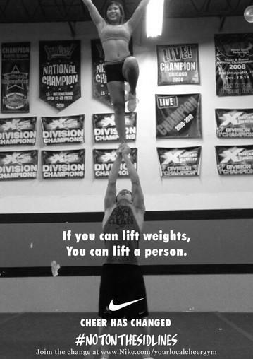 gym targeted ad.jpg