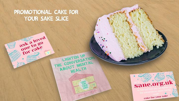 promo slice.jpg