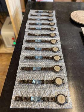 Uhren gravieren 1.jpg
