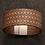 Thumbnail: Armband hueso