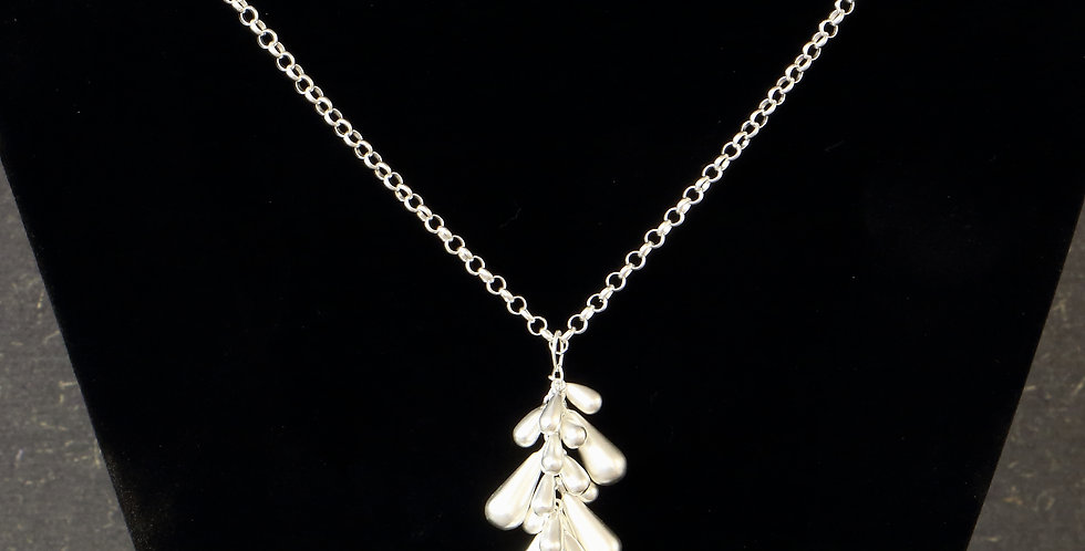 Halskette cono