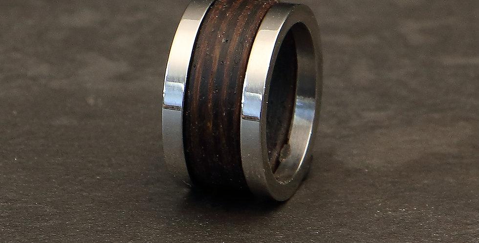 Ring combinado