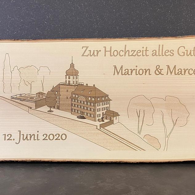 Schloss_Grünenstein.jpg