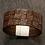 Thumbnail: Armband esquina