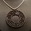 Thumbnail: Halskette griego