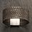 Thumbnail: Armband ondas