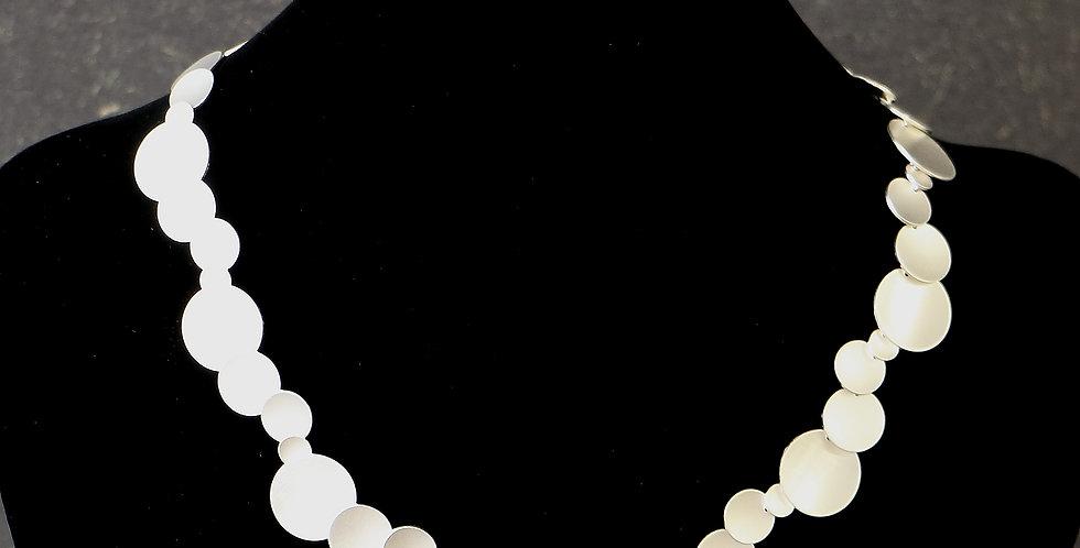 Halskette circulos