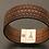 Thumbnail: Armband hueso Schmal