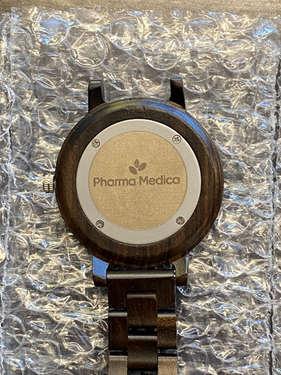 Uhren gravieren 2.jpg