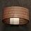 Thumbnail: Armband golpe