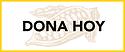 FUNDACION-CORTES-BOTON.png