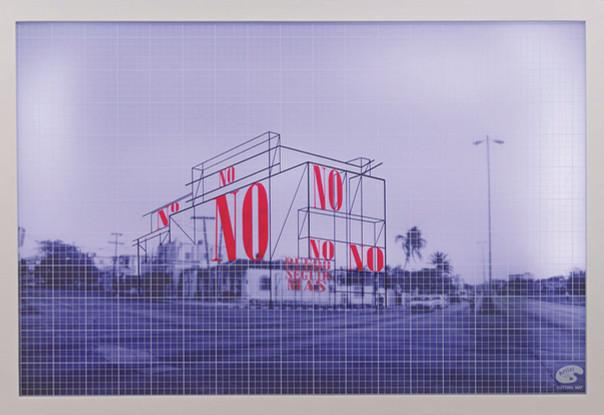 La Palabra Transformada, 2009.