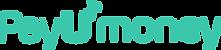payumoney-logo.png