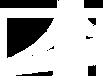 clg-logo-white-cropped.png