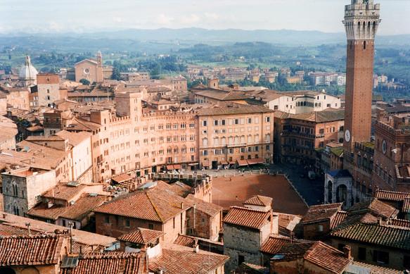 Siena-view.jpg