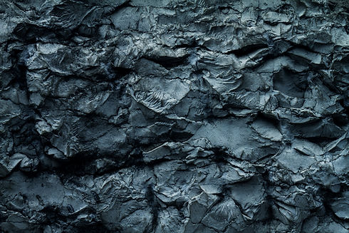 beautiful-old-grunge-texture-concrete-ro