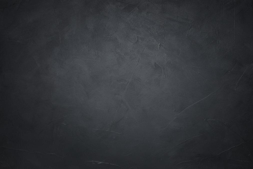 black-concrete-wall.jpg