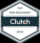 Web_Designers_2019.png