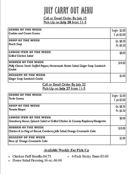 july menu 2 21.jpg