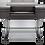 """Thumbnail: HP DesignJet Z6 24"""" PostScript Printer"""