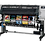 "Thumbnail: HP DesignJet L25500 60"" Outdoor Latex Printer"