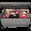 """Thumbnail: HP DesignJet Z3100 Z3200 24"""" & 44"""" Photo Printers"""