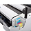 "Thumbnail: HP DesignJet T2600 36"" Printer / Scanner / Copier"