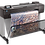"""Thumbnail: HP DesignJet T730 36"""" Large Format Plotter"""