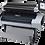 Thumbnail: HP DesignJet T1200HD MFP Solution