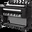 "Thumbnail: HP DesignJet T2530 36"" Printer / Scanner / Copier"