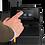 "Thumbnail: HP DesignJet T920 36"" Large Format Plotter w/Stacker"