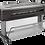 """Thumbnail: HP DesignJet Z9+ 44"""" PostScript Printer"""