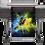 """Thumbnail: HP DesignJet Z9+ 24"""" PostScript Printer"""