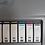 """Thumbnail: HP DesignJet 5500 42"""" & 60"""" Dye and UV Printers"""