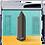 """Thumbnail: HP DesignJet 500 24"""" & 42"""" Large Format Plotters"""