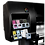 "Thumbnail: HP DesignJet Z6100 42"" & 60"" Pigment UV Printers"
