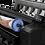 """Thumbnail: HP DesignJet T920 36"""" Printer w/Stacker"""