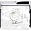 "Thumbnail: HP DesignJet 500 42"" Printer / Plotter Lease"