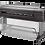 """Thumbnail: HP DesignJet Z6 44"""" PostScript Printer"""