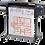 """Thumbnail: HP DesignJet 1050C 36"""" Printer / Plotter Lease"""