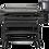 "Thumbnail: HP DesignJet 815MFP 42"" Scanner / Printer / Copier"