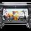 """Thumbnail: HP DesignJet Z6610 60"""" Production Printer"""