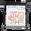"""Thumbnail: HP DesignJet 1050C 36"""" Plotter"""