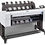 """Thumbnail: HP DesignJet T1600 36"""" Large Format Plotter"""
