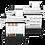 """Thumbnail: HP DesignJet T530 24"""" & 36"""" Large Format Plotters"""