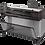"Thumbnail: HP DesignJet T830 36"" Printer / Scanner / Copier"