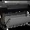 """Thumbnail: HP DesignJet Z2100 24"""" & 44"""" Photo Quality Printers"""