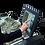 """Thumbnail: HP DesignJet HD Pro 42"""" Scanner"""