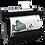 """Thumbnail: HP DesignJet T520 36"""" Large Format Plotters"""