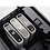 "Thumbnail: HP DesignJet T3500 36"" Printer / Scanner / Copier"